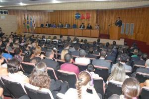 OAB-posse-comissões