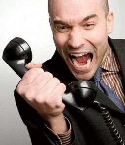 telemarketingatendente